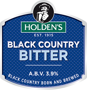 holdens black country bitter