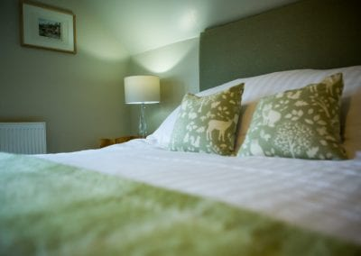 shropshire suite  B&B bridgnorth